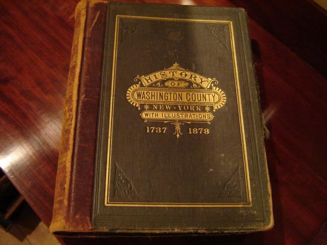 bookdressingmirror 001