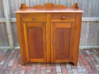 1880 cabinet 007