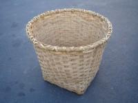 Field Basket