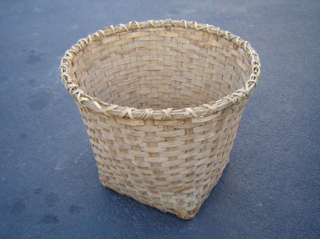Field Basket