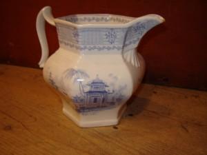 Transfer-Milk-Pitcher1-300x225
