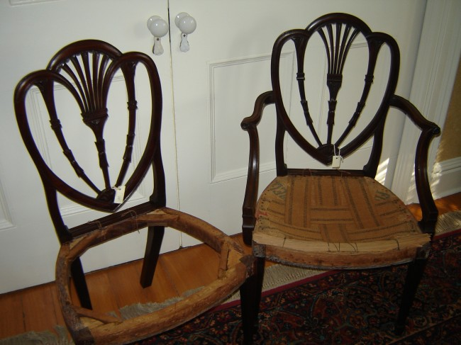 wilderstein chairs 001