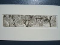 artwork 001
