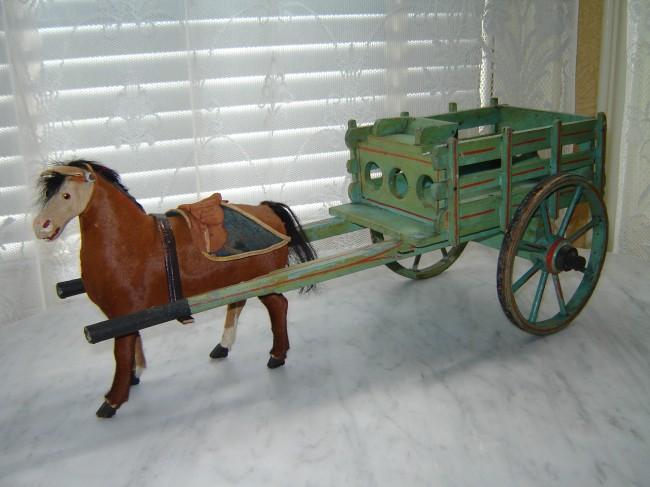 horseandtrap 005