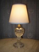 lamp 005