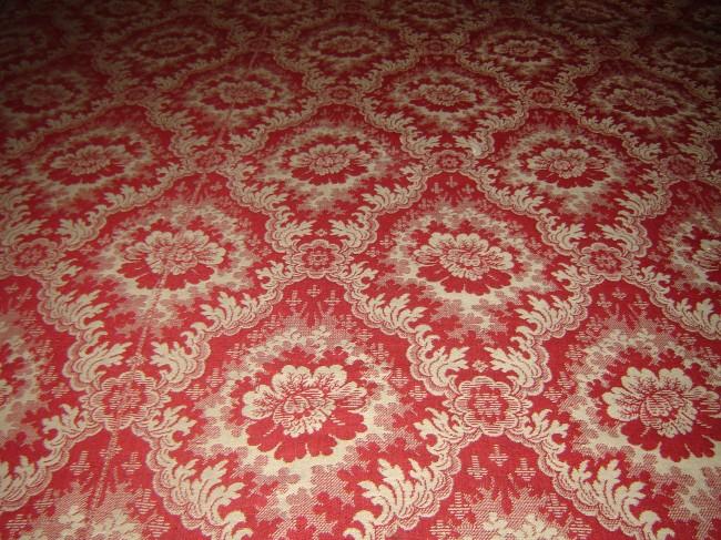 ingrain carpet 001